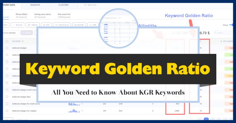 keyword-golden-ratio-featured