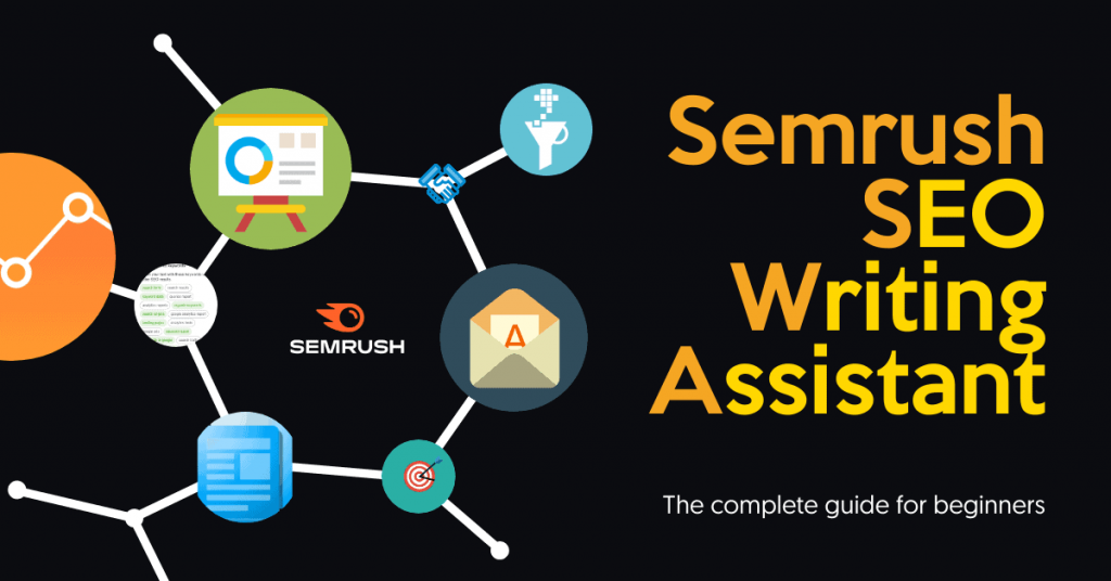 semrush-seo-writing-assistant-featured