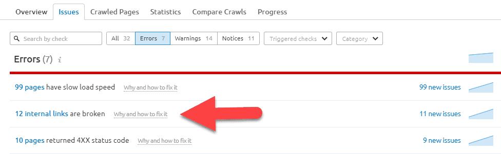 site-audit-issues-broken-links