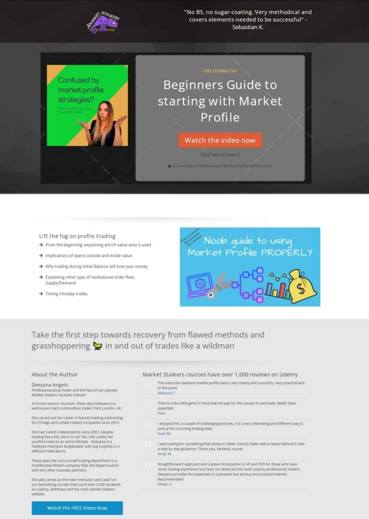 banner-ads-landing-page