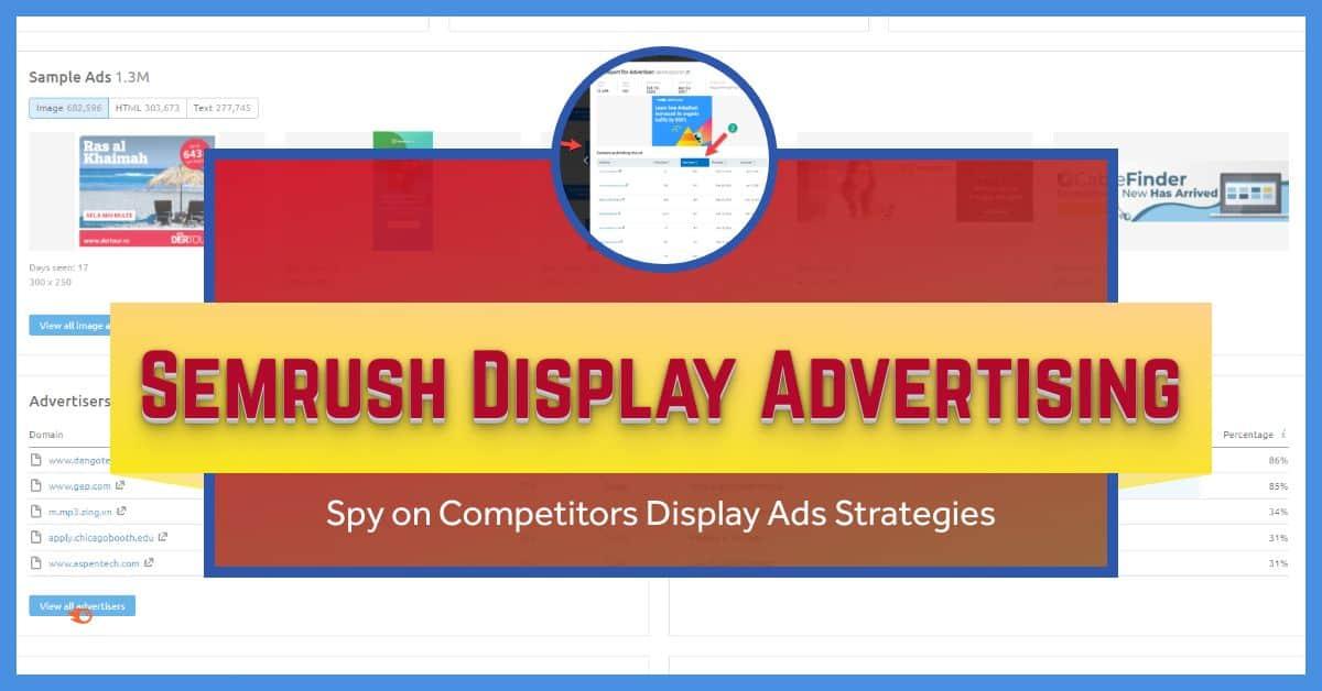 semrush-display-advertising