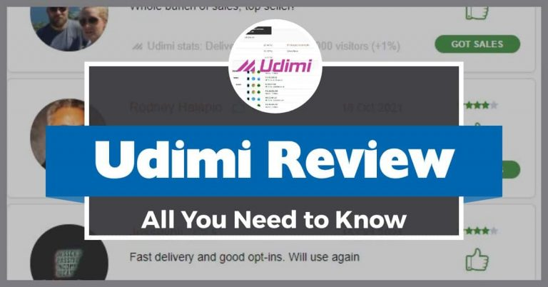 udimi review featured