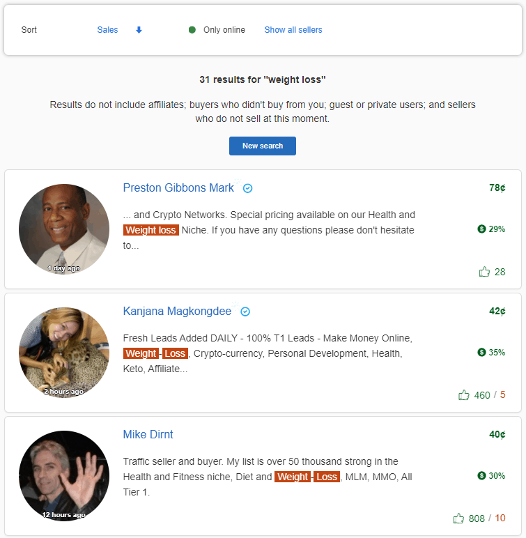 udimi-search-results